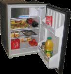 85L_refrigerateur