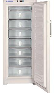 réfrigérateur / congélateur armoire solaire FREECOLD RCVI-360