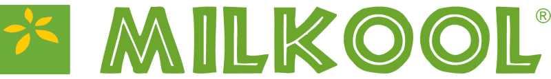 Logo Milkool